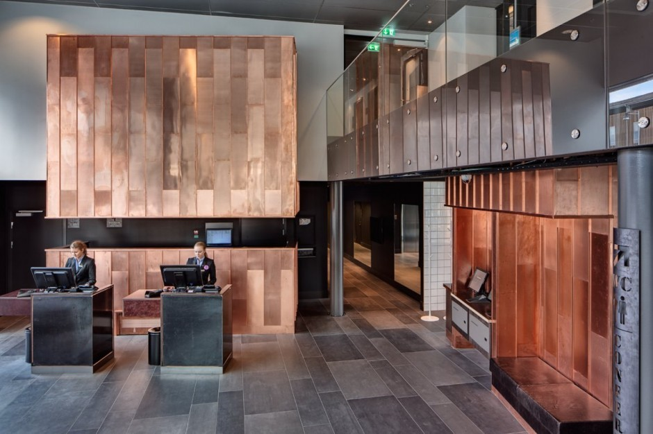 Apartment Interior Design Brisbane