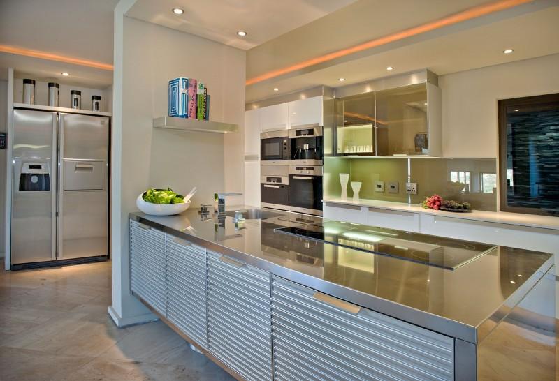 Kitchen Decor Johannesburg