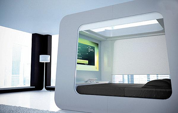 Xbox 360 Interior Design Games