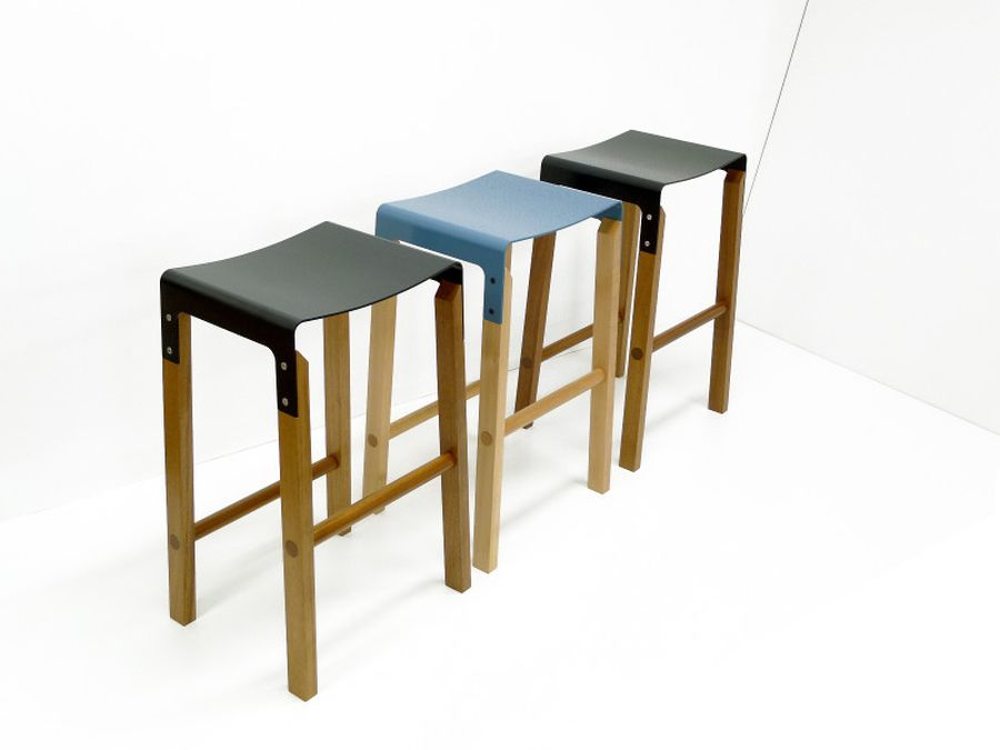 High Top Kitchen Table Stools