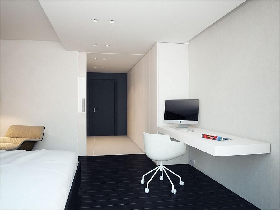 Apartment Room Decor