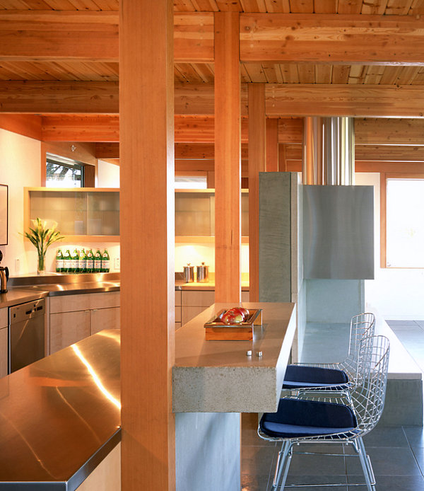 Fixtures Pendant Light Kitchen