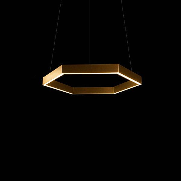 Clear Pendant Lights