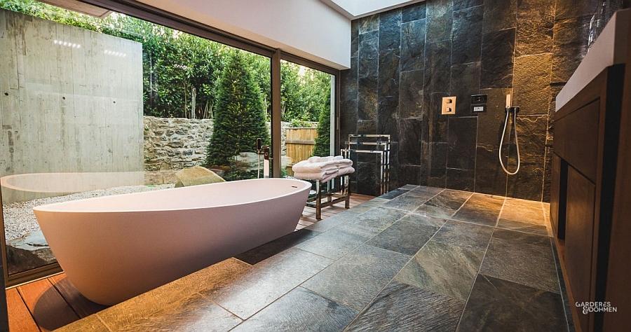 Bathtub Design Ideas Pictures
