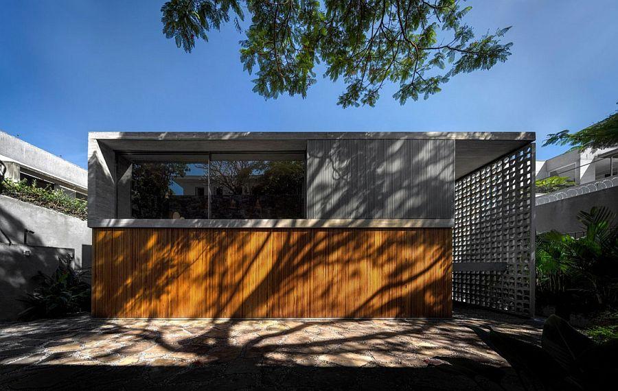 Mid Century Modern Home Decor
