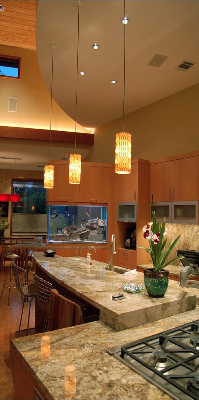 Kitchen Cupboards Designs Small Kitchen