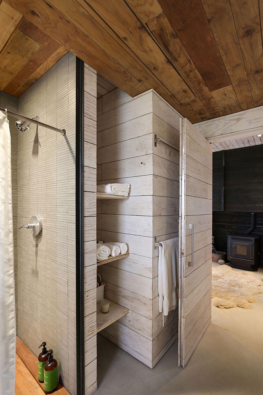 Unique Home Interiors