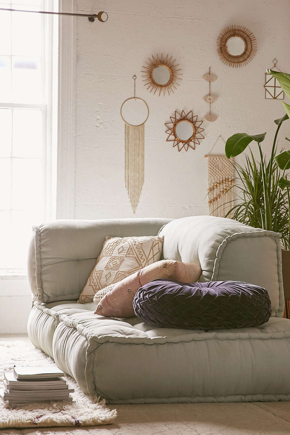 Zen Decorating Ideas Home