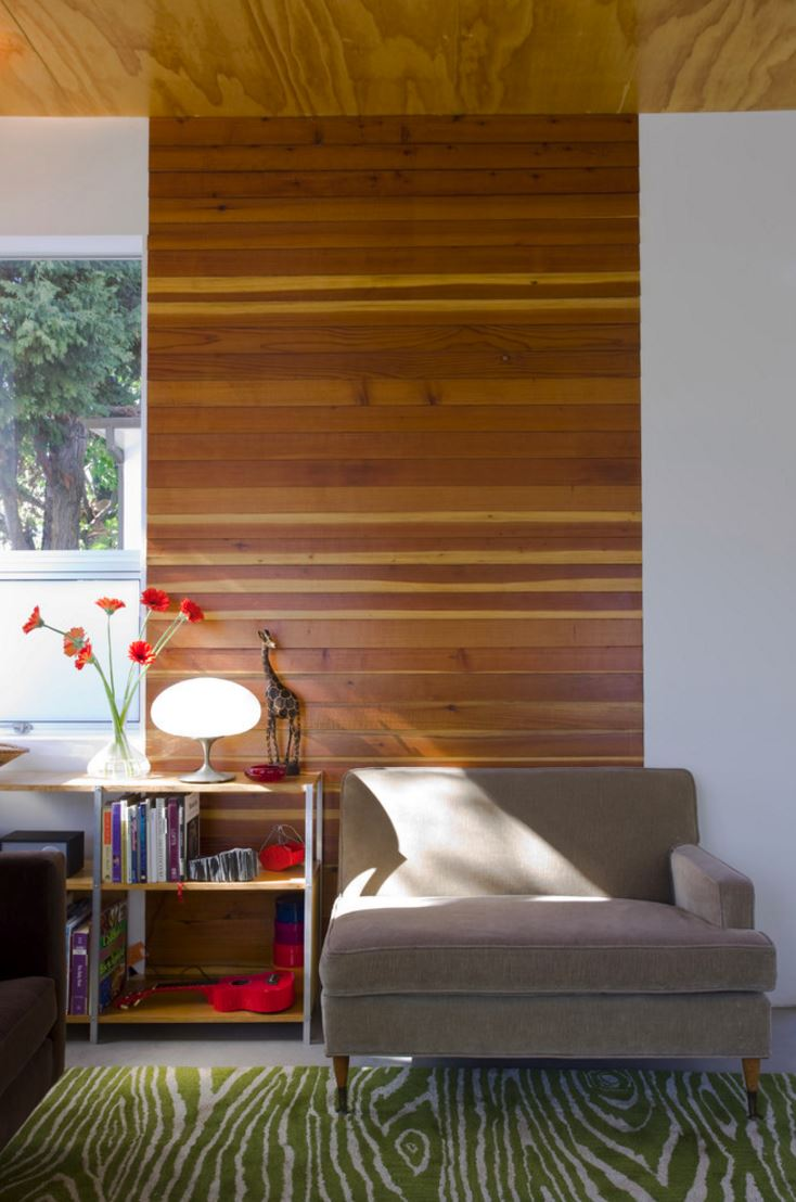 Studio Kitchen Design Ideas