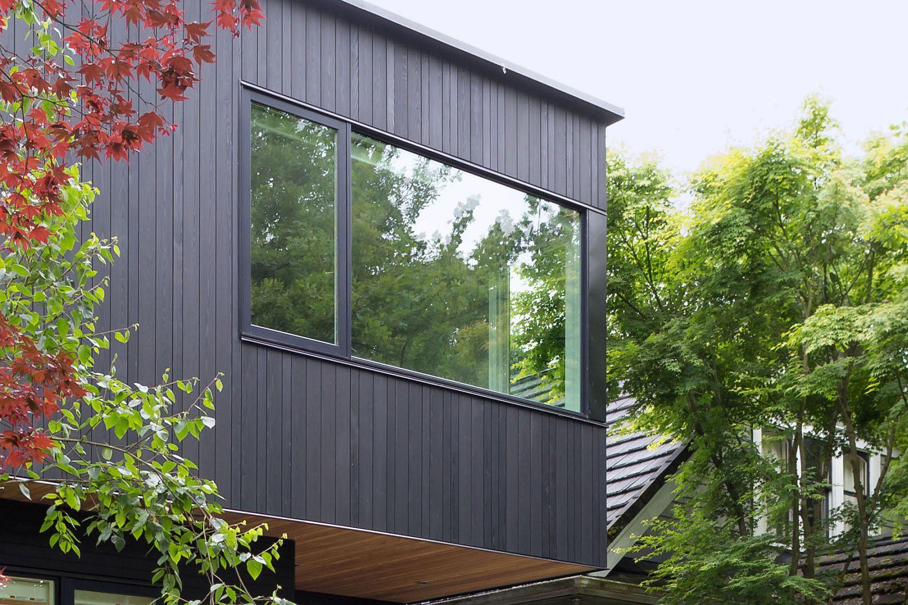 Ground Floor Home Extension Ideas