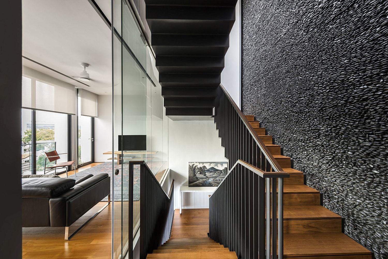 Large Kitchen Design Ideas