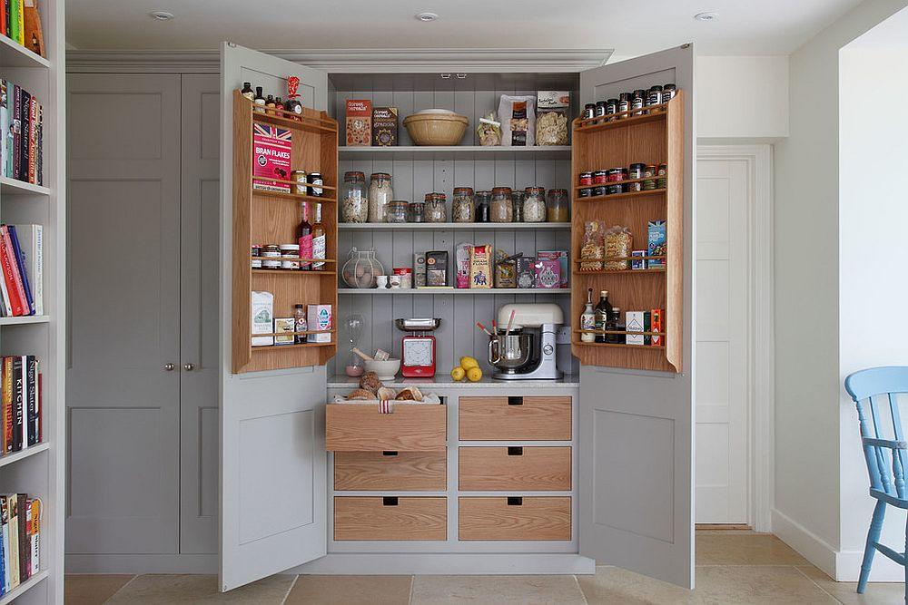 Trendy Kitchen Ideas