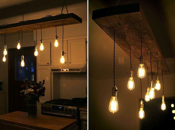 light fixtures edison bulbs # 3