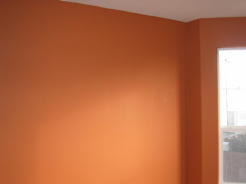 Miscellaneous Benjamin Moore Sienna Clay