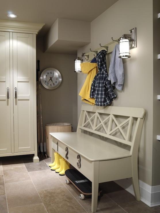 Living Furniture Room Sets