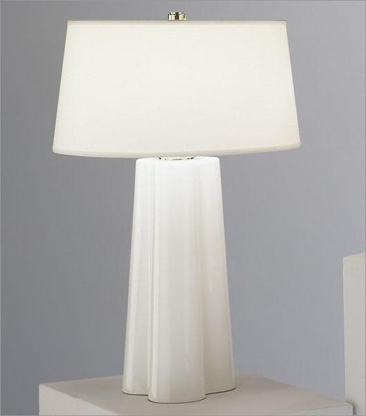 Table Lamp Sets Living Room