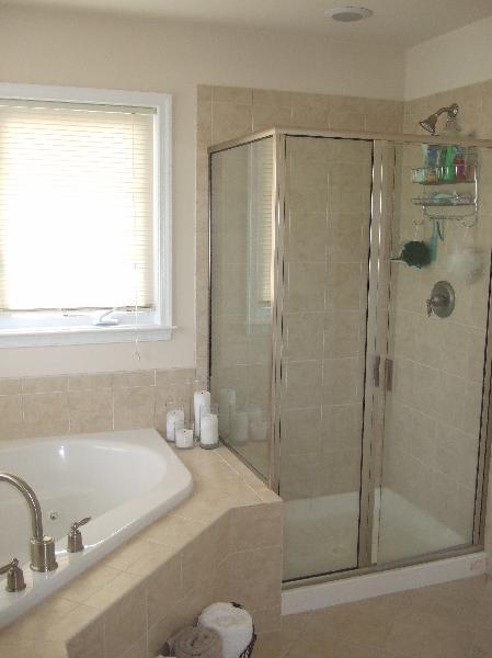 Accessories Sets Decorative Bathroom