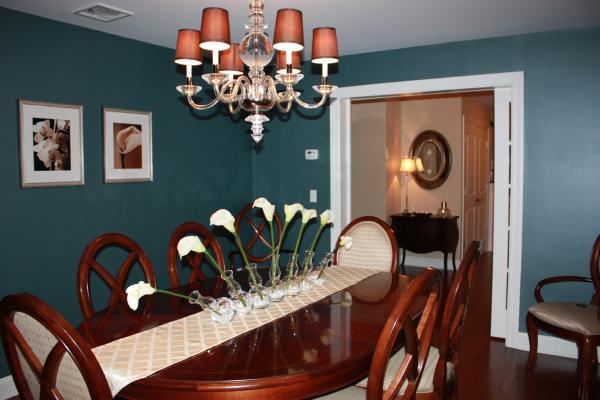 Dining Sets 4 Room