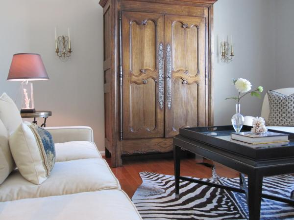 Living Room Sofa Sets