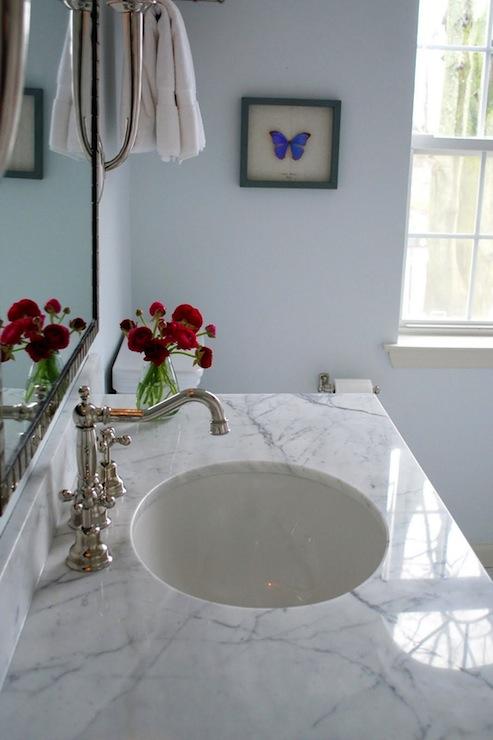 Accessories Countertop Bathroom