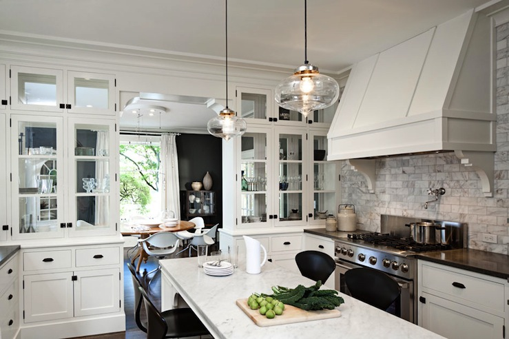 Country Kitchen Designs Australia