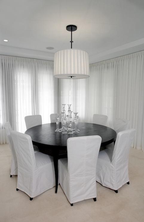 Modern Furniture Living Room Sets