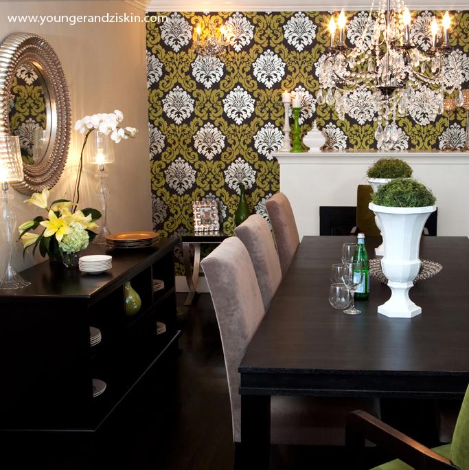 Kitchen Design Ideas Rectangular