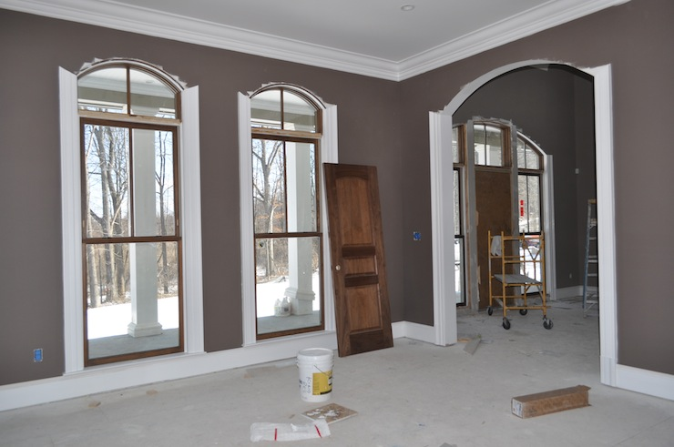 Paint Gallery Browns Paint Colors And Brands Design