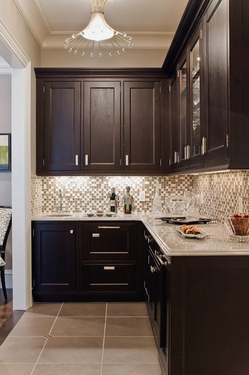 Best U Shaped Kitchen Layout