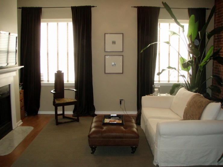 Full Living Room Furniture Sets