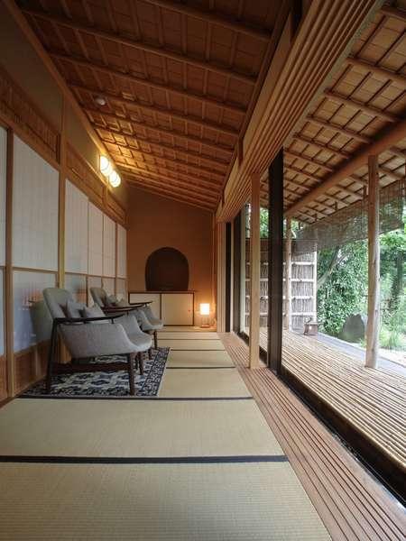 Traditional Japanese Furniture Design