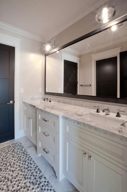 Contemporary Home Accessories And Decor