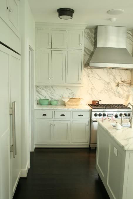 Kitchen Bath Design Studio