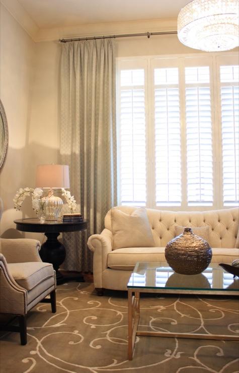 Home Living Room Sets