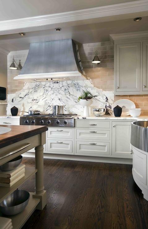 Kitchen Paint Design Pictures