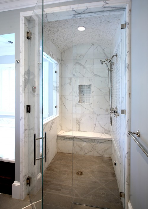 Bathroom Designs Near Me