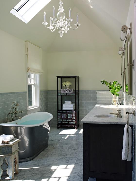 Sets Oval Rugs Bathroom