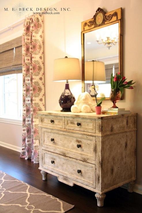 Living Room Decor Sets