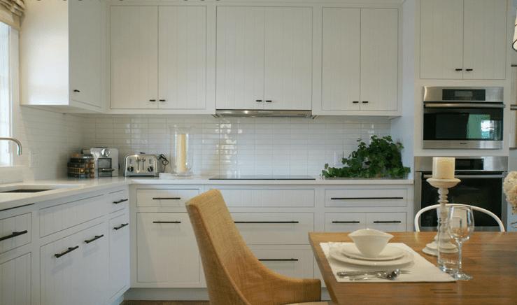 Kitchen Tiles Design Malaysia