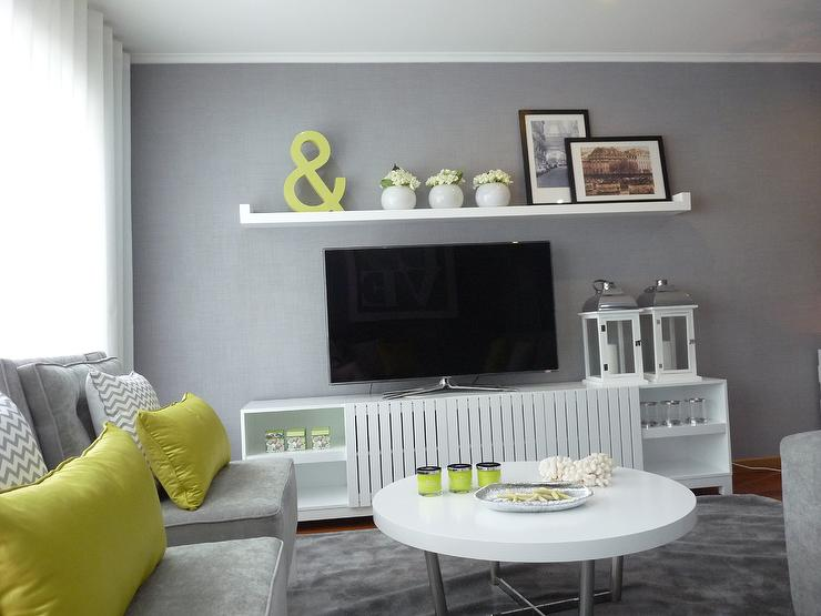Taupe Colored Dining Room Tables
