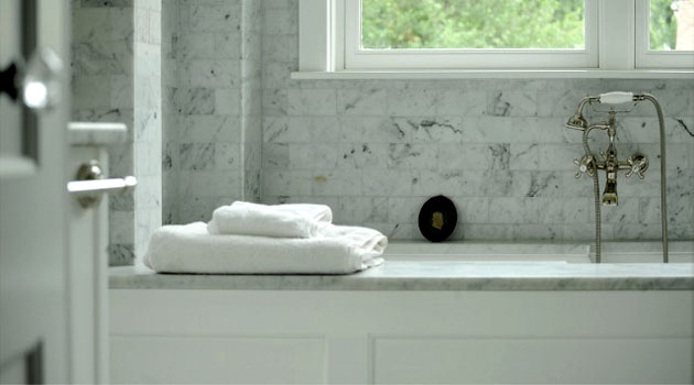 Bathroom Decor Ideas Images