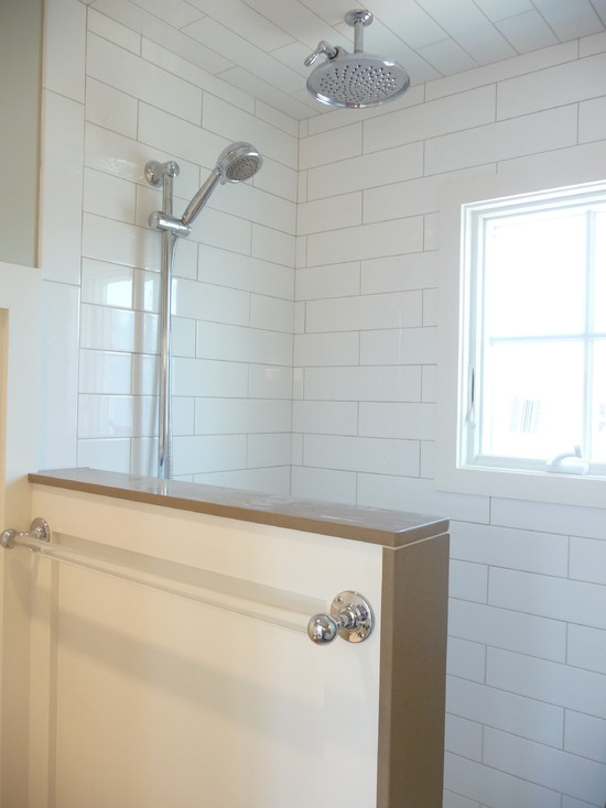 Bathroom Sets Small Bathrooms