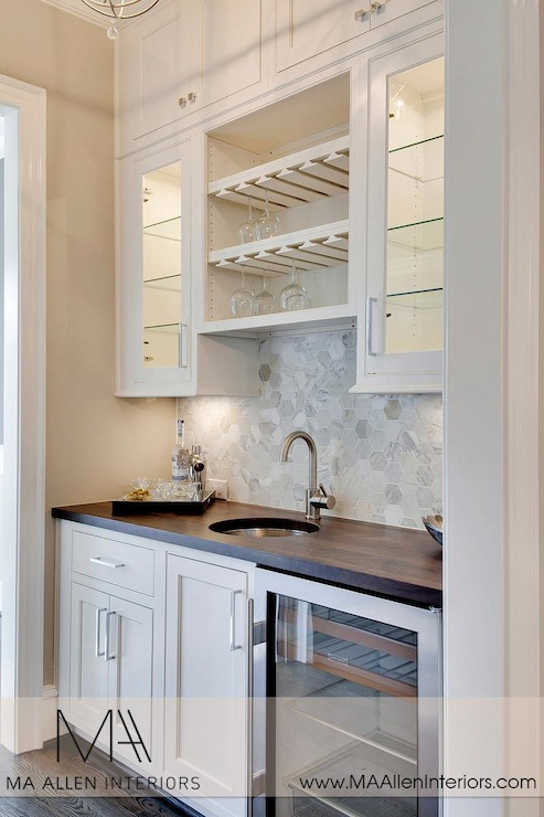 Small L Kitchen Designs