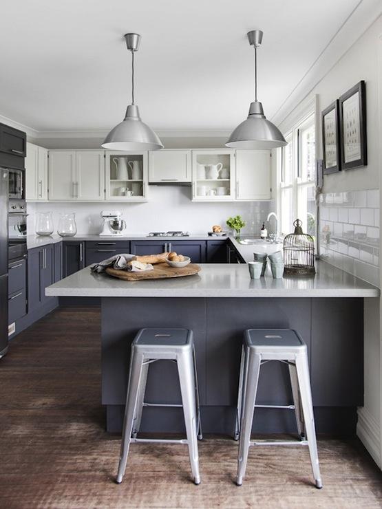 Kitchen And Bath Design Ideas Magazine