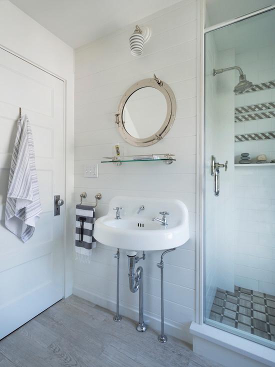 Decor Ideas Color Bathroom