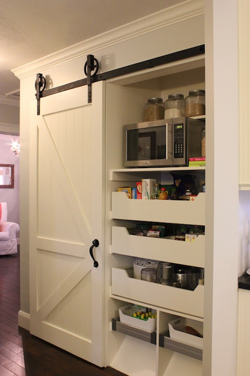Shiplap Walls Bedroom Kit