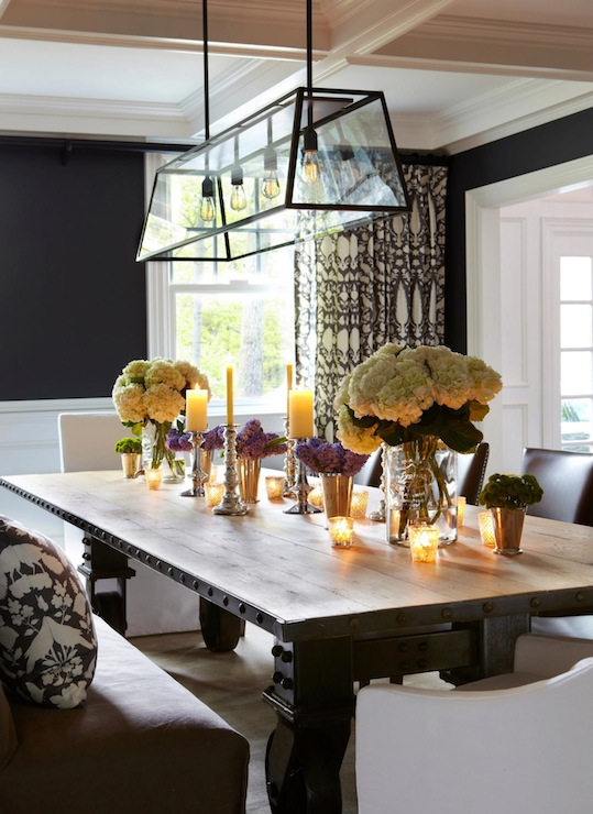 Formal Leather Living Room Furniture