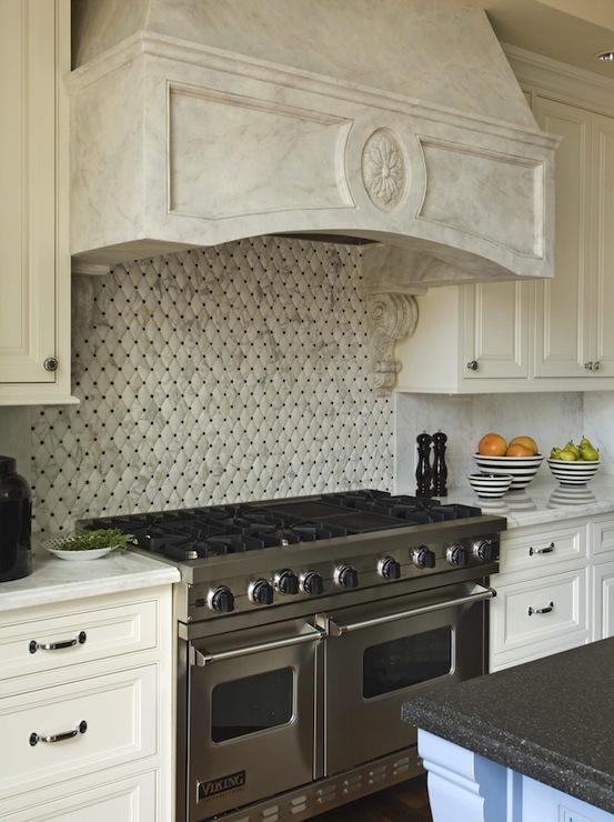 Kitchen And Bath Hardware