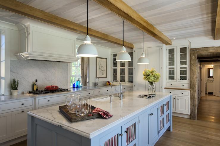 Country Kitchen Designs Nz