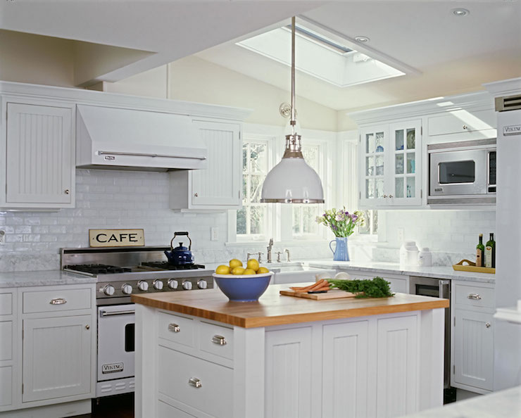 Stunning Kitchens Designs
